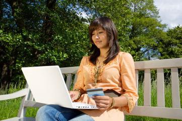 U.S. News Data: Online Education Isn't Always Cheap - U.S. News & World Report | online education | Scoop.it