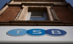 Lloyds sells 50% of TSB to Spain's Sabadell bank - The Guardian | AC Affairs | Scoop.it