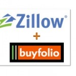Zillow Acquires Buyfolio | Real Estate Plus+ Daily News | Scoop.it