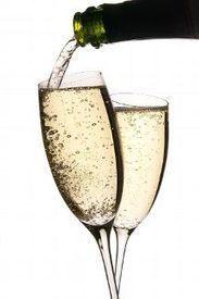 Les ventes de vins pétillants devraient prospérer jusqu'à 2019 | Gastronomie Française 2.0 | Scoop.it
