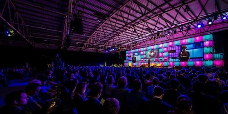 "Guia de Lisboa para os participantes do Web Summit | ""Computação Forense"" 
