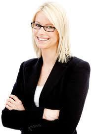 Note : Short Term Loans Cash Assistance for Emergency Expenses | Payday Loans Louisiana | Scoop.it