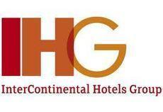 Crowne Plaza Hunter Valley set for AU$5.5 million upgrade - Travelandtourworld.com   Hunter Valley   Scoop.it