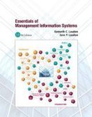 Essentials of Management Information Systems, 10th Edition - PDF Free Download - Fox eBook | Information Systems | Scoop.it