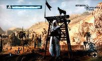 Peut-on enseigner l'histoire avec le jeu vidéo?   Net-plus-ultra   Scoop.it