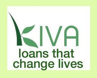 Choices, Possibilities and Beyond....: Why I Love Kiva! | creating-thinking-betterliving | Scoop.it