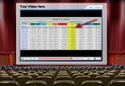 Real Estate Video Marketing | Viral marketing at it's finest! | Scoop.it