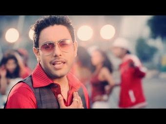 Latest Hindi Lyrics of Bollywood Movies: Soorma Lyrics - Harjot | Bollywood and Punjabi Lyrics | Scoop.it