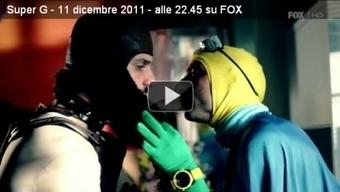 Streaming & risate: le sitcom italiane ripartono dal web | La Social tv | Scoop.it