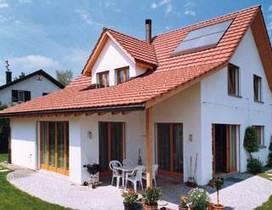 Solaire thermique et photovoltaïque : les solutions - Batirama.com | toit toi mon toit toi toi ma toiture | Scoop.it