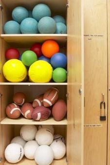 About Classroom Management in Physical Education | PE Research and Articles | Scoop.it