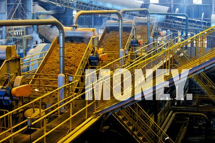 Brazil Set to Profit from Surge in Ethanol Demand   Southeastern BioEnergy   Scoop.it