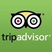 Promozione Turistica Blog: Tripadvisor: tolleranza zero verso i trafficanti di false recensioni | Promozione Turistica Eguides | Scoop.it