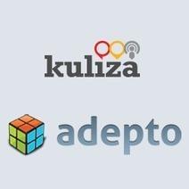 Kuliza acquires social app tool Adepto   News Portal   Scoop.it