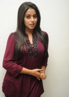 nazia pakistan: South Indian Actress Poorna HD wallpapers   South Indian hot actresses   Scoop.it