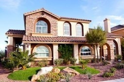 5 Renovations that Can Improve Your Home's Resale Value | RogerWStelk | Scoop.it