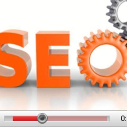 How Web Video SEO is Finally Coming of Age   Video SEO   Scoop.it