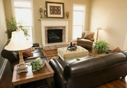 Decorate living room   dog breeds   Scoop.it
