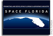 Space Florida Space Tourism Marketing Plan - Space Ref (press release)   Perspectives on suborbital tourism industry   Scoop.it
