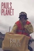 Pauls Planet (2013) - FilmAffinity | Pauls Planet | Scoop.it