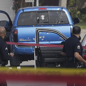 Women Accidentally Shot by LAPD Won't Get New Truck, Despite Promises | Littlebytesnews Current Events | Scoop.it
