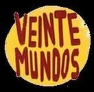 Compartamos Documentos   Recursos para la clase de español   Scoop.it