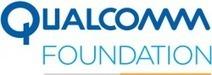 Qualcomm Tricorder X PRIZE | Ideas for tomorrow's medicine | Scoop.it