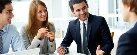 French financial investments options | Gestion de Patrimoine | Scoop.it