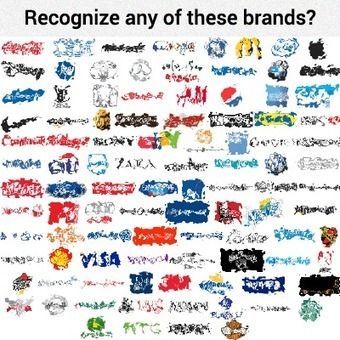 What is Brand Positioning? — opento | Integrated marketing communication | Scoop.it