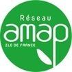 Maraicher bio en Ile-de-France, rejoindre le réseau des AMAP | Agriculture, horticulture, pêche, sylviculture, viticulture, travailler avec les animaux | Scoop.it