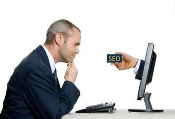 Phases Of Professional SEO Services That Influence Business Growth | Best Internet Marketing Services | Scoop.it