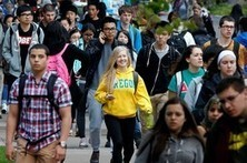 Oregon Explores Novel Way to Fund College | Kickin' Kickers | Scoop.it