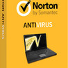 Antivirus Softwraes