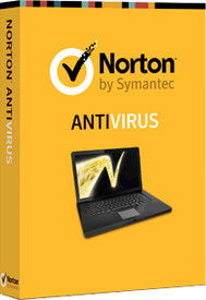 Norton Antivirus 2013 - 180 Days Trial Free Download | AntiVirus Softwares | Antivirus Softwraes | Scoop.it