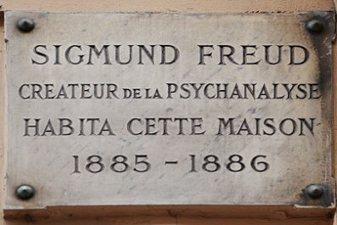 Les plaques commémoratives et inscriptions dans les rues de Paris | Paris pepites | Scoop.it