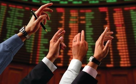 FIN4 hackers stealing insider information for stock trading | Hacking Wisdom | Scoop.it