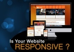 Why you have to hire a professional website design company to build your business | Website Designing Company in India | Scoop.it