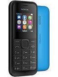 Nokia 105 2015 Price and Specifications ... Mobilesbrands.com | mobiles prices | Scoop.it
