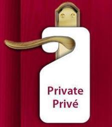AppliMaViePrivée : application mobile pour la protection de la vie privée | Dangers du Web | Scoop.it