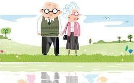 The generation who may never be grandparents | ESRC press coverage | Scoop.it