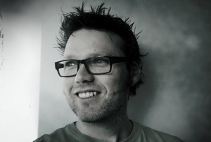 Q&A: Jake Causby, UX Designer | desktop | Seeking for UI and UX design | Scoop.it