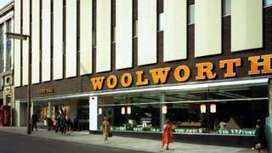 10 High Street stores of 1976 that have disappeared  | ESRC press coverage | Scoop.it