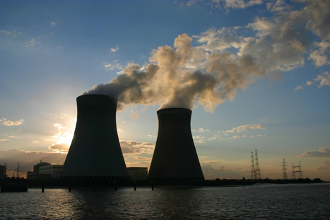 Stuxnet: UK and US nuclear plants at risk as malware spreads outside Russia | Hacking Wisdom | Scoop.it