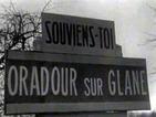 Dossiers vidéo et radio Ina - Oradour, village martyr, dossier RETOUR SUR Oradour, village martyr - Archives vidéo et radio : Ina.fr - | GenealoNet | Scoop.it