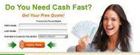 Cash Advance Lexington Ky | Us Fast Cash Payday Loan | Scoop.it