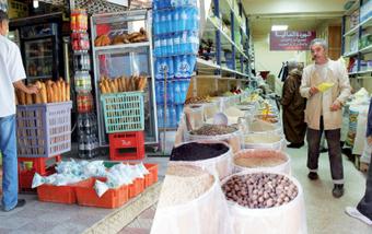 Entre hausse des prix et pénurie la filière lait dans tous ses états - El Watan | Industrie fromagère | Scoop.it