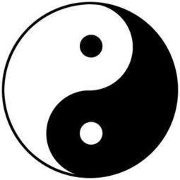 It's the end of the year- Maybe a little Tao can help you deal with difficult people | Assistant Principal | Scoop.it