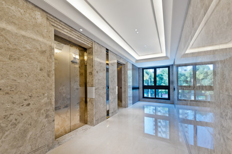Elevators for Homes are a boon | Prestige Lifting Services | Scoop.it