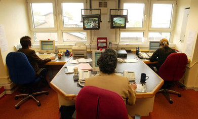 Why 2013 could turn out to be a watershed year for telehealth - The Guardian | Healthy living | Scoop.it
