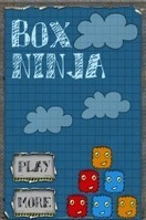 Download Doodle Boxes iPhone Game Source Code with 25% off | Minerals | Scoop.it
